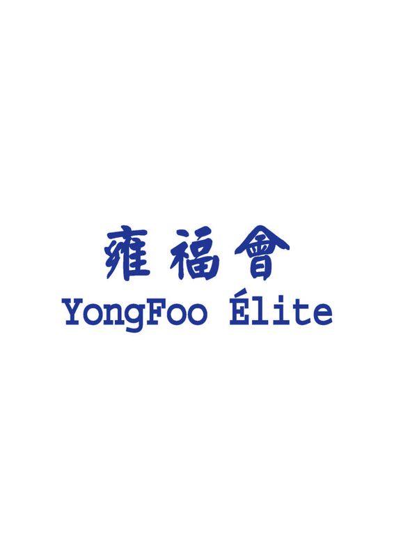 13032 fd744445c0 logo