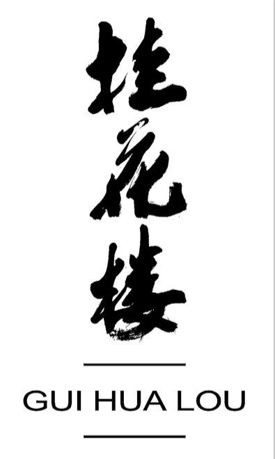 13131 ca2f807942 logo