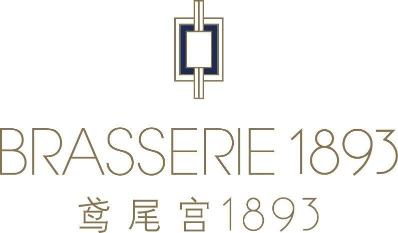 13272 12dcedf592 logo