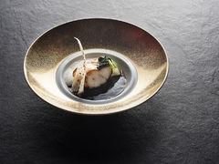 2003697 restaurant latelier de joel robuchon shanghai