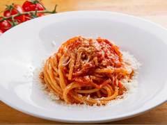 2007571 restaurant prego italian