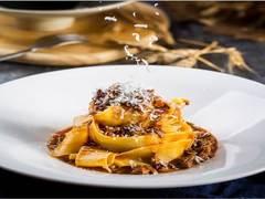 2007576 restaurant prego italian