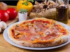 2007600 restaurant prego italian