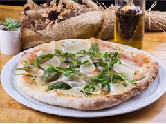 2007610 restaurant prego italian