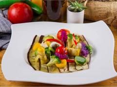2007623 restaurant prego italian