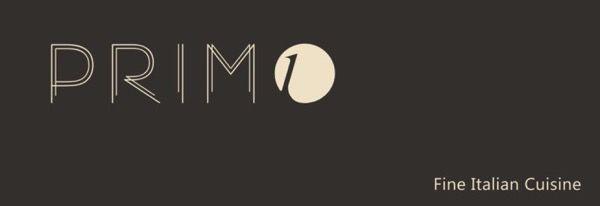 2049052 dd5895f0dc logo