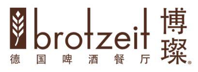 2049692 548bb39b57 logo