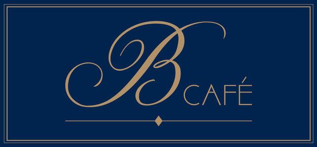 2049994 ecfcef2e4f logo