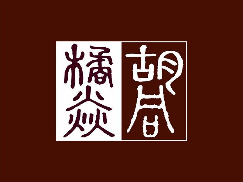 2050003 99e3687f94 logo
