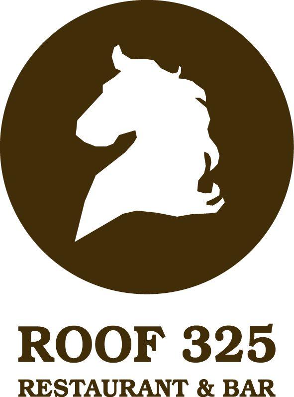 2051065 401fc78ebb logo