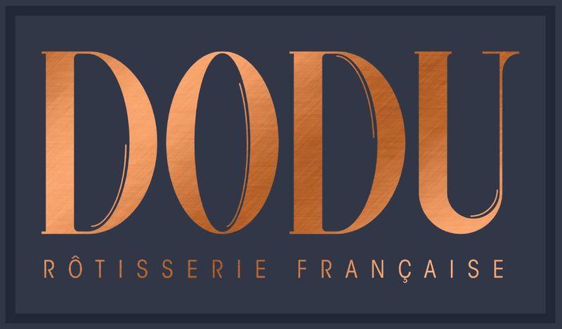 2051090 74922c128d logo