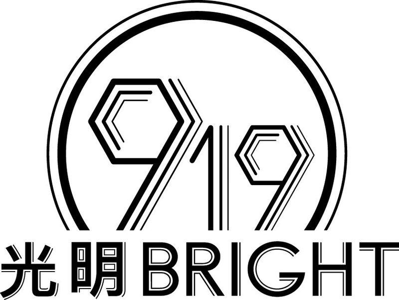 2052136 a1bcafb0a5 logo
