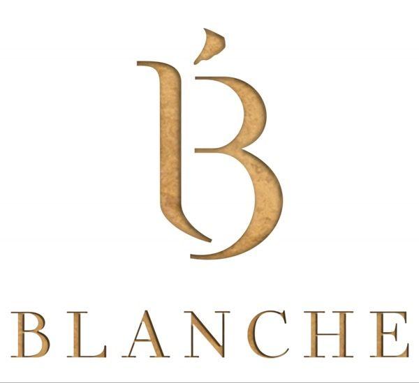 2052190 1b4b94699d logo