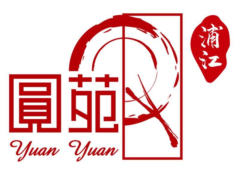 2052841 204f33f729 logo