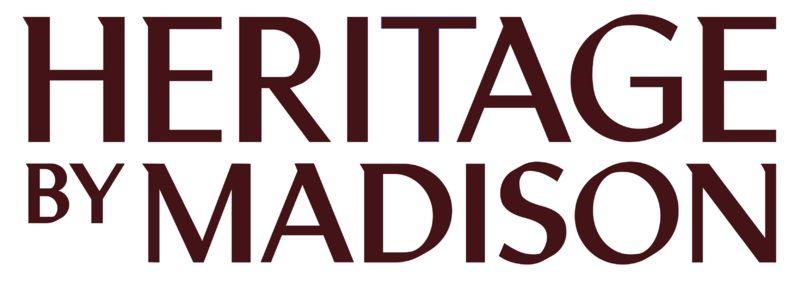 2053083 d92485b886 logo