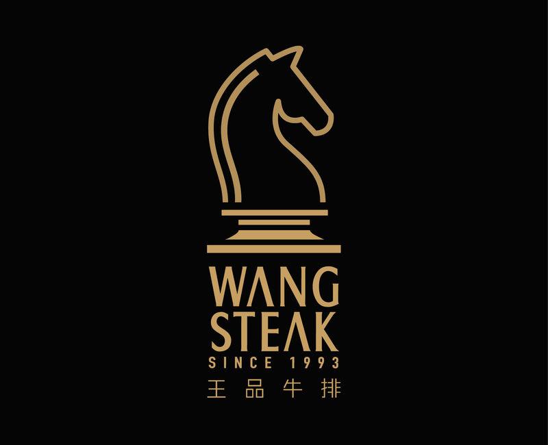 2053842 62716a3709 logo