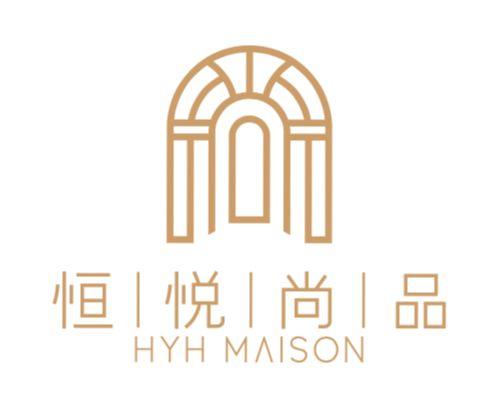 2054111 fc0117b3d7 logo