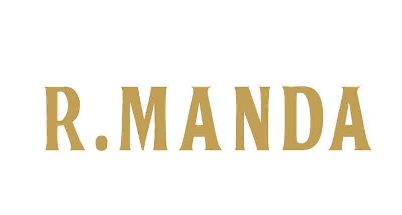 2055749 c6218a3f36 logo