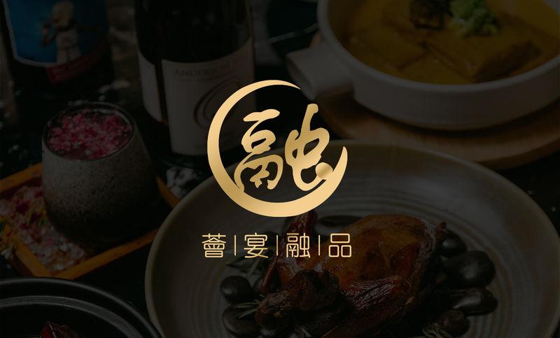 2055816 ba4d08938a logo