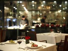 54255 restaurant pelhams waldorf