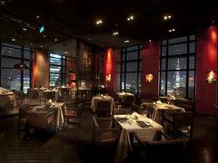 56059 restaurant club m1nt