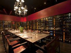 56060 restaurant club m1nt