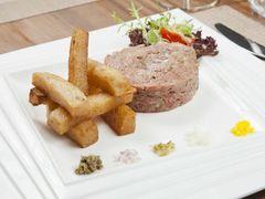 59567 epices and foie gras