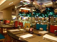 61505 restaurant prego italian