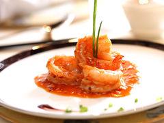 62400 restaurant wei jing ge waldorf astoria