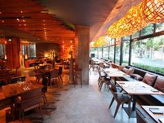 63010 cuivre restaurant